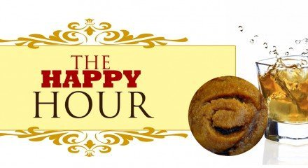 Happy-Hour-logo