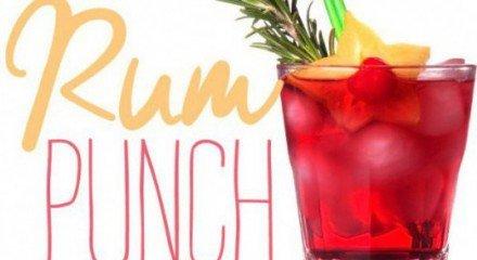 rum-punch-new